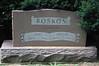 Anna Michael Roskos Holy Trinity Lutheran, Cemetery Hermitage pa
