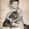 ANDREW GEORGE RABATIN 1947