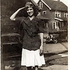 rose testa 1944 may have been taken at 820 Rudyard st.. Cleveland Ohio.