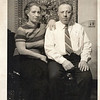 ROSE MARIE TESTA RABATIN'S MOTHER AND PREMARD - STEP FATHER