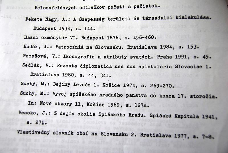 RABATIN GENEALOGY PICTURES AND DOCUMENTS vajkovce slovakia