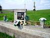 RABATIN GRAVES, CHRASTNE SLOVAKIA 2006, 2010