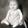 RABATIN FAMILY GENEALOGY OLD PHOTOS