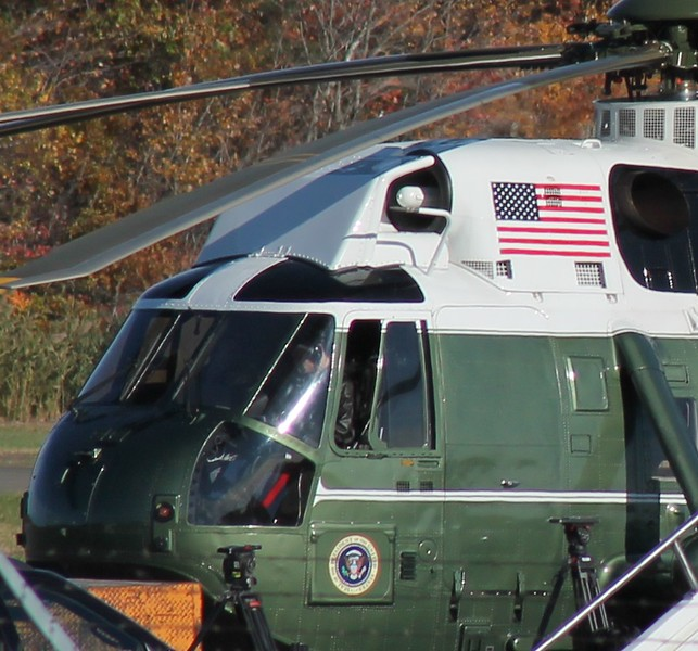 MARINE1 VH-3D [159351] at Tweed New Haven Airport 11-2-2014