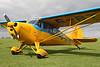 G-BTRI | Aeronca 11CC Super Chief