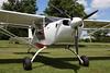 G-MGFC | Aeropro Eurofox 912 (1)