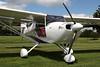 G-CIFA | Aeropro Eurofox 912 (1)