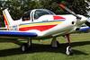 G-CDVL | Alpi Aviation Pioneer 300