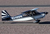 N2468W | American Champion 8KCAB Super Decathlon | Aviation Creations LLC