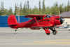 NC236 | Beech 17 Staggerwing |