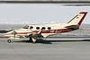 HB-GJJ   Beecraft B60 Duke