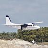 Golden Wings Charter<br /> C6-FYP<br /> BN-2A-26R<br /> c/n 2015<br /> <br /> 3/2/15 FLL<br /> *Caught Fire 9/13/17 in Nassau*