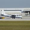 Island Air Charter<br /> N138LW<br /> 1970 BN-2A<br /> c/n 138<br /> <br /> 1/18/17 FLL