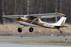 N5913G | Cessna F150K
