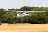 G-BAYP | Cessna 150L |