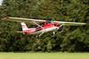 G-BPWN | Cessna 150L |