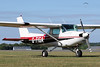 G-FIGA | Cessna 152 II | Bowen-Air Ltd