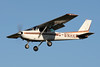 G-BNHK | Cessna 152 | Wayfarers Flying Group