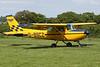 G-BSCZ   Cessna 152