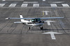 G-BIMT   Cessna FA152   Staverton Flying School