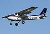 G-LAMS   Cessna F152