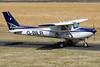 G-BILR   Cessna 152 II   APB Leasing Ltd