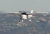 N694RR | Cessna 172S Skyhawk SP |