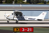 N106AF | Cessna 172R Skyhawk II | American Flyers