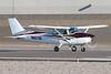 N6513D   Cessna 172N Skyhawk   Ghia Flying Venture LLC