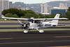 N684RR | Cessna 172S Skyhawk SP |