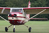 G-ASOK | Cessna F172E SkyHawk