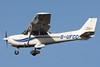 G-UFCC | Cessna 172S Skyhawk |