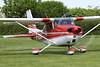 G-AZKW | Cessna F172L |