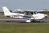 G-BNKD | Cessna 172N Skyhawk