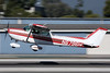 N6796H | Cessna 172M Skyhawk II