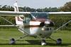 G-BHVR | Cessna 172N SkyHawk