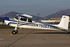 N7560X   Cessna 172B  