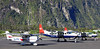 ZK-FIG | Cessna 172S Skyhawk | Air Wakatipu