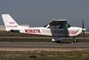 N3927R | Cessna 172 Skyhawk