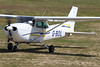 G-BOIL | Cessna 172N Skyhawk | LAC Flying School