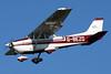 G-AVHH | Cessna F172M Skyhawk