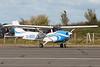 G-BOIX | Cessna 172N SkyHawk