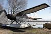 N9676H | Cessna 185 Skywagon II |