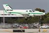 N3729C | Cessna 402B | Airplane One