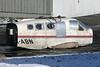 9H-ABN | Cessna 421 Golden Eagle |