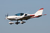 G-ISCD   Czech Sport Aircraft Sportcruiser