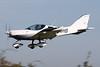 G-CJHB | Czech Sport Aircraft Sportcruiser