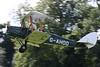 G-AHOO | de Havilland DH82A Tiger Moth