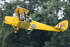 G-ANFI | de Havilland DH82A Tiger Moth