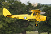 G-ADNZ | de Havilland DH82A Tiger Moth
